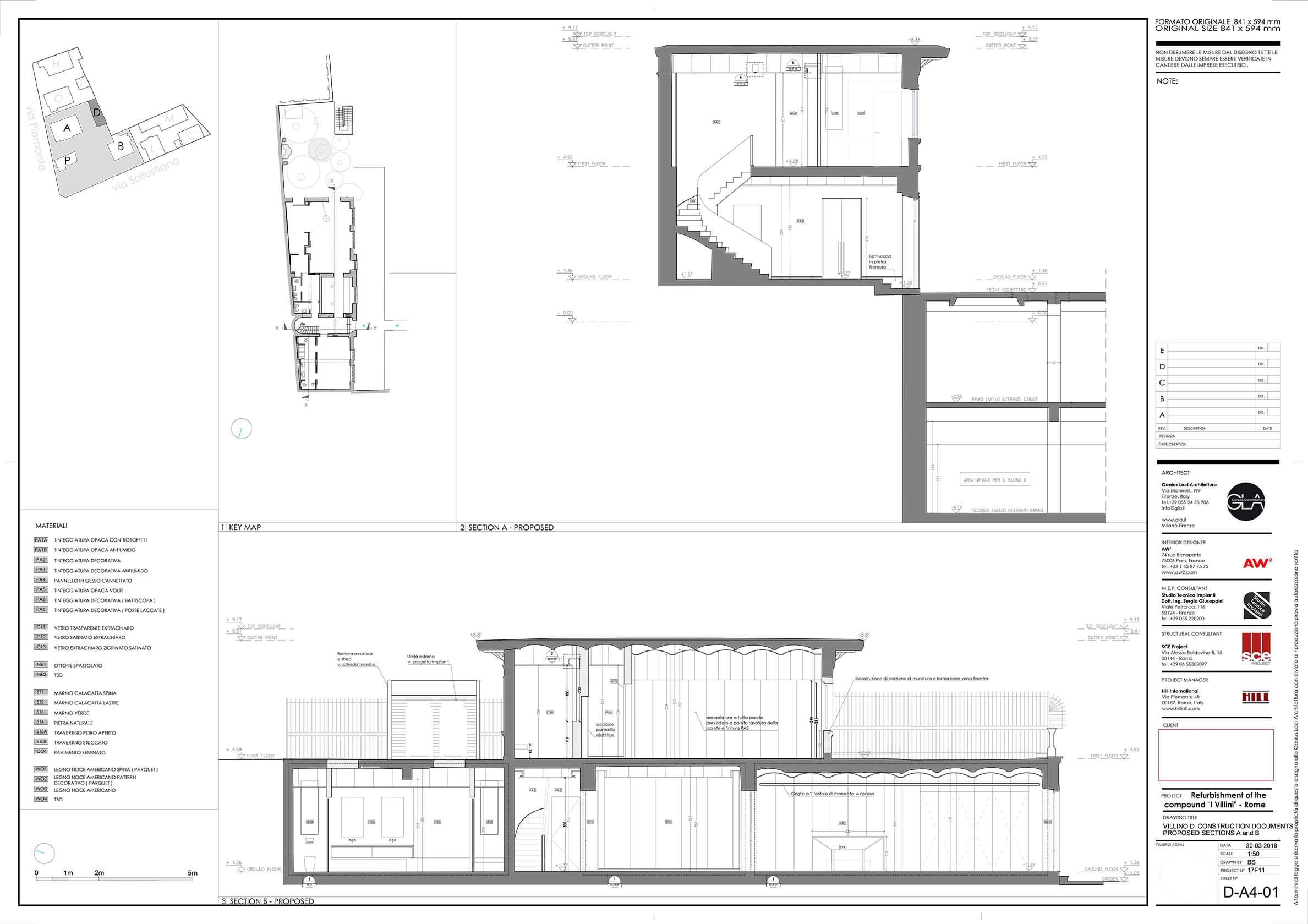 residenziale-1