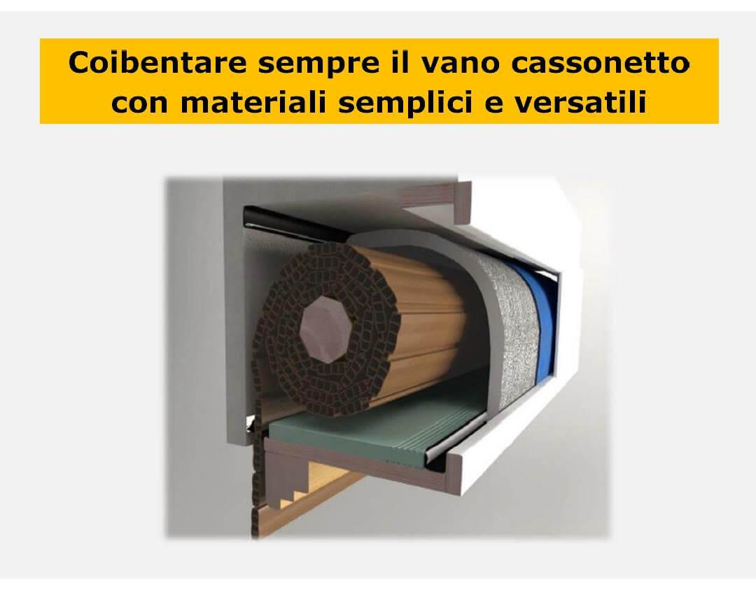 cassonetto-1 (1)