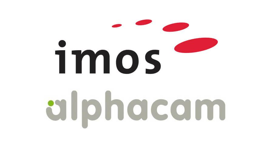 imos-alphacam